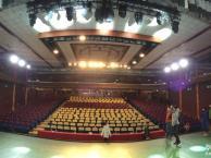 什刹海剧场-专业演出 剧场 年会剧院,大型会议礼堂出租