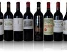 廊坊回收紅酒柏翠 固安回收紅酒2008年拉菲酒多少錢一瓶