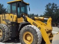 装载机柳工柳工铲车价格个人临工铲车出售