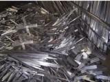 东莞中堂铝合金上门回收铝合金回收电话铝合金回收