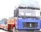 梅州物流信息部 调配梅州到全国货车零担配货