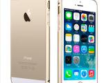 iPhone5s薄土豪金 iPhone5手机壳超薄5S手机套苹果