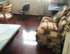 东岗东路 二勘院 3室 2厅 149平米 出售