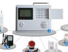 盐城工厂学校报警器监控系统安装 中安博供应报警器