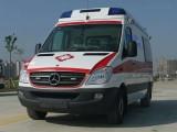 北京120救护车随叫随到