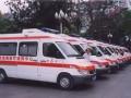 汕头,潮州120救护车出租