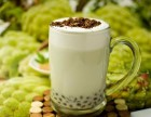 茶优语茶饮加盟店要多少钱前期投入多少