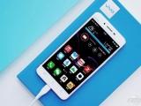 德阳iphone7s什么时候上市,哪里可以办理分期付款