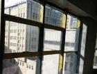新世纪广场(原凤凰迎宾楼) 写字楼 175平米