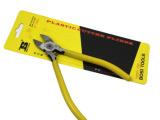精品 波斯工具 水口钳 6*150MM 高碳钢锻造 BS斜口钳