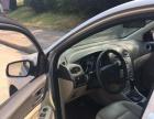 福特 福克斯三厢 2011款 1.8 自动 豪华型-精品福克斯