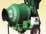 JZC450型搅拌机厂家 全国销售450型滚筒搅拌机 混凝土搅拌