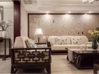 重庆江北融景城户型改造装修方案 天古装饰设计师陈鹏作品