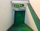 出租北仑人民医院附近二楼商铺(适合搞培训班)
