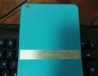 蓝魔i8s 平板电脑