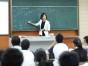重庆江北高中补习班,高中化学补习班,高中史地政生补习班