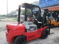 苏州园区装卸搬运-苏州园区工业设备装卸搬运-精密设备搬运服务
