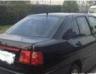 奇瑞风云2004款 1.6 手动 4代 压缩天然气CNG 风云轿