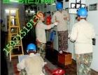 无锡控制柜开关柜配电柜回收,上海高低压配电柜回收公司