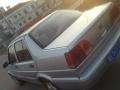 大众捷达2008款 捷达 1.9 手动 GDF-V 柴油先锋