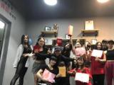 中山专业实力舞蹈教学培训基地0760舞蹈