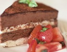 加盟面包蛋糕烘焙加盟店 小型面包店投资多少钱