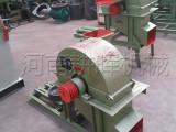 丽江哪里有卖 小型模板粉碎机-小型木材切片机价格