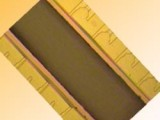 济宁铝薄膜 铝箔 铜薄膜 摄像头模组 精密切割