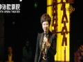 盛世中国KTV 盛世中国KTV诚邀加盟