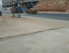 永腾地毯厂院内 仓库 800平米