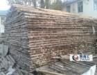 上海舊毛竹片 毛竹架鐵笆片 模板木方多少錢