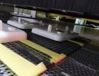 宁波产品生产除尘设备供应