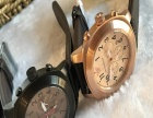 专柜正品手表⌚DW➕阿玛尼➕七个星期五等等,支持验