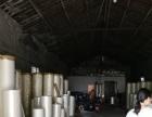 鸿山厂房300平米