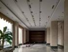 大型豪华酒店28000平对外招商价格可议