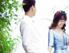 临夏市A8国际婚纱摄影