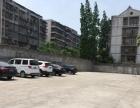 红星北路现代男科医院斜对 车位 200平米