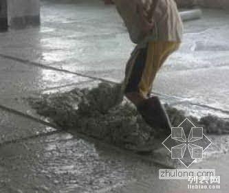 水磨石公司电话哪里有做水磨石的专业的水磨石公司