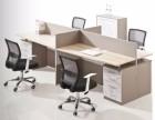 朝阳区办公隔断桌椅定做文件柜定做家具拆装移位