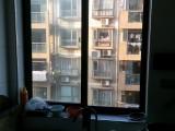 大上海广场 2室 2厅 97平米 整租