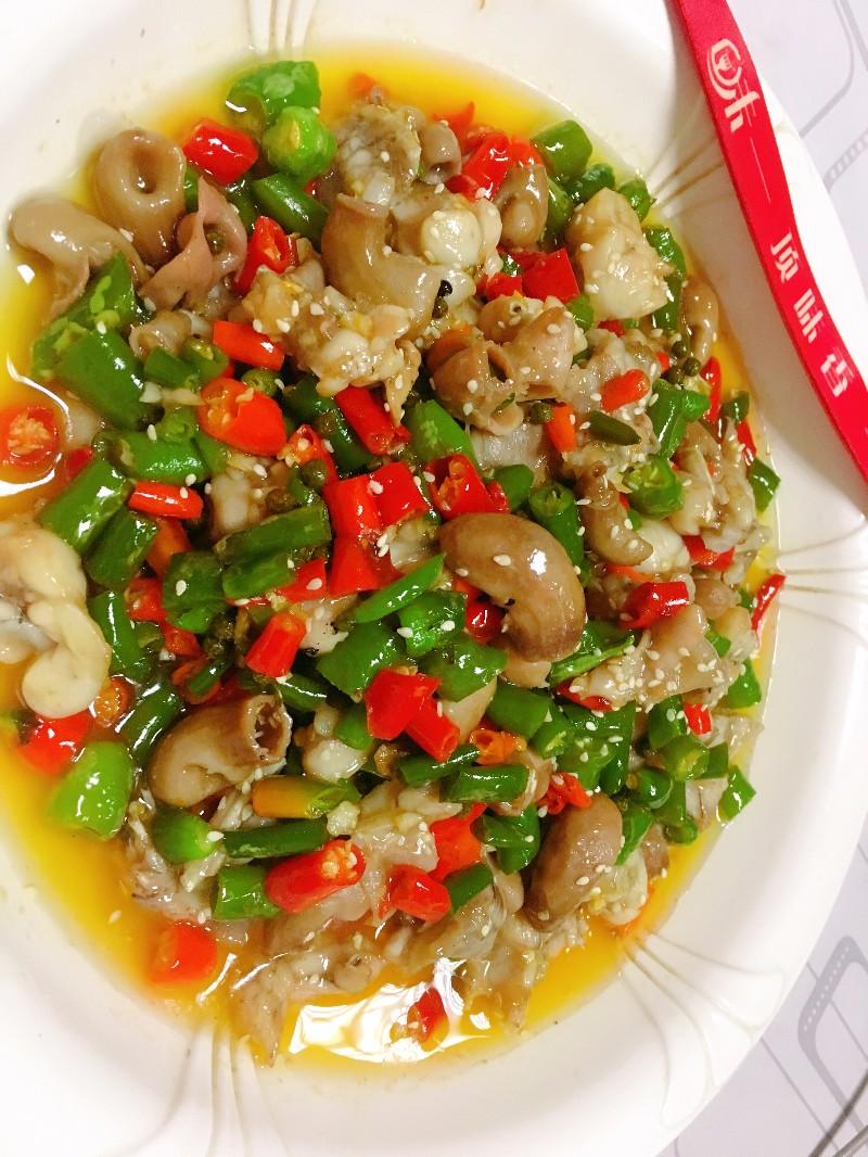 川菜培训 江湖菜学习 家常菜 中式快餐 重庆厨师培训