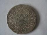 温州哪里有 私人现金收购古钱币 当天现金交易