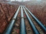大口径聚氨酯保温钢管 厂家直销 规格齐全