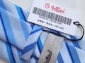 全新款正品金利来专柜领带。商务桑蚕丝防水韩版