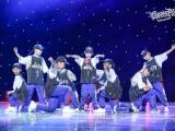 北京专业少儿街舞-少儿舞蹈培训班-国贸附近少儿舞蹈