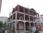 邯郸市专业钢构搭建钢构设计钢构农村别墅建设厂房车间钢构搭建