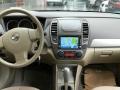 日产轩逸2012款 轩逸经典 1.6 自动 XE 舒适版 专车—