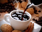 上海小西家作咖啡加盟店档次优雅 高尚和舒适 肯定受欢迎