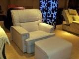 厂价批发 休闲沙发,多功能沙发,足浴按摩
