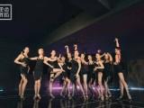 拉丁舞適合多大人學 學拉丁舞噠好處